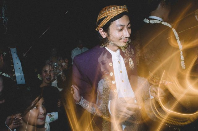 meru-sari-wedding-2006