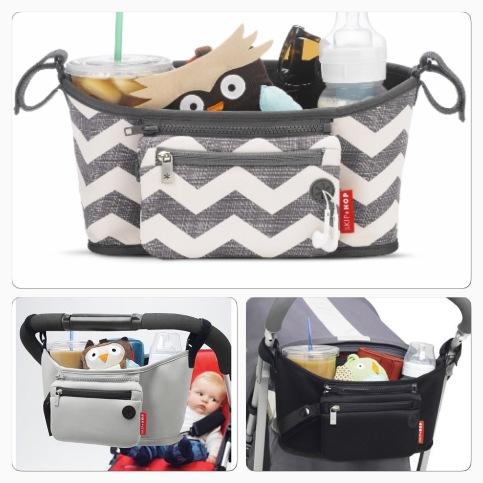 skip-hop-grab-and-go-stroller-organizer-1430461133